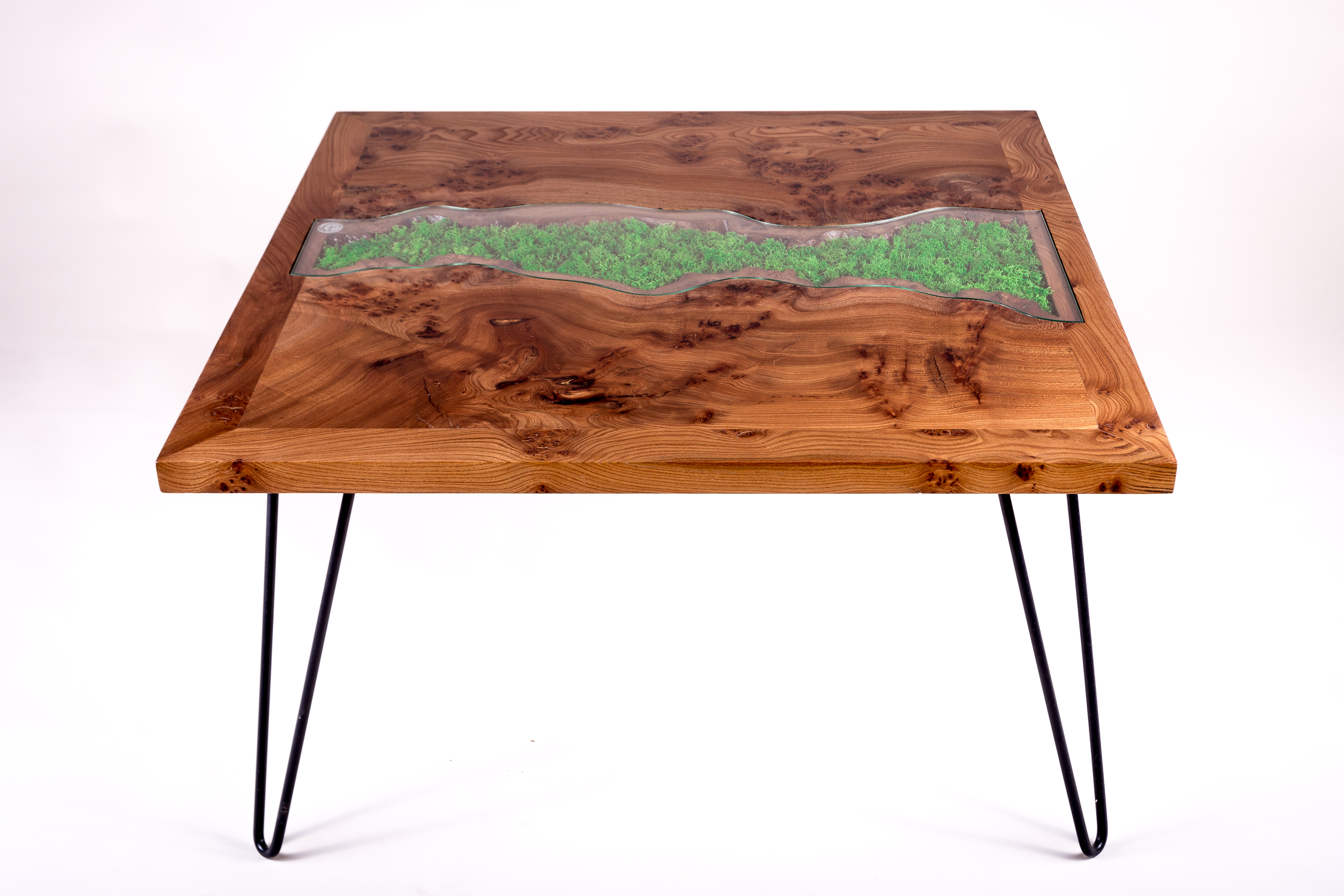 Table basse Tatacoa
